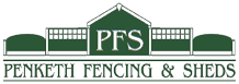 Penketh Fencing & Sheds